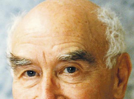 Dr. Linde schreibt Nachruf über bekannten Schweizer Phlebologen Dr. Reinhard Fischer