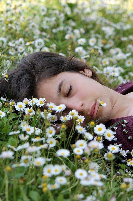 Schlaf macht schön: 10 Tipps für eine gute Nachtruhe