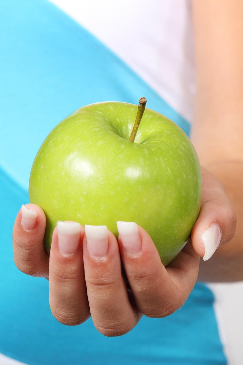 Aufgepasst: Fatale Denkfehler bei Diäten
