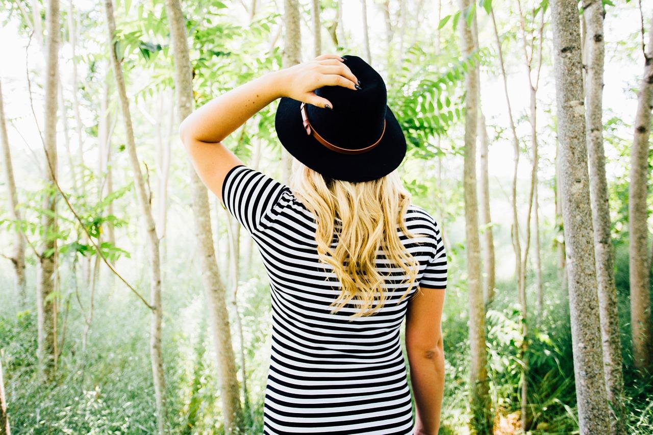 Pflegetipps für prachtvolles Haar in der Ferienzeit