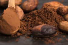 Kakao: Der neue Geheimtipp für Hautstraffung und Faltenvorbeugung