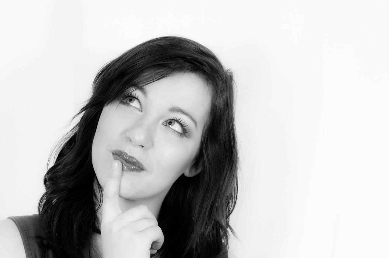 Was macht attraktive Frauen aus?