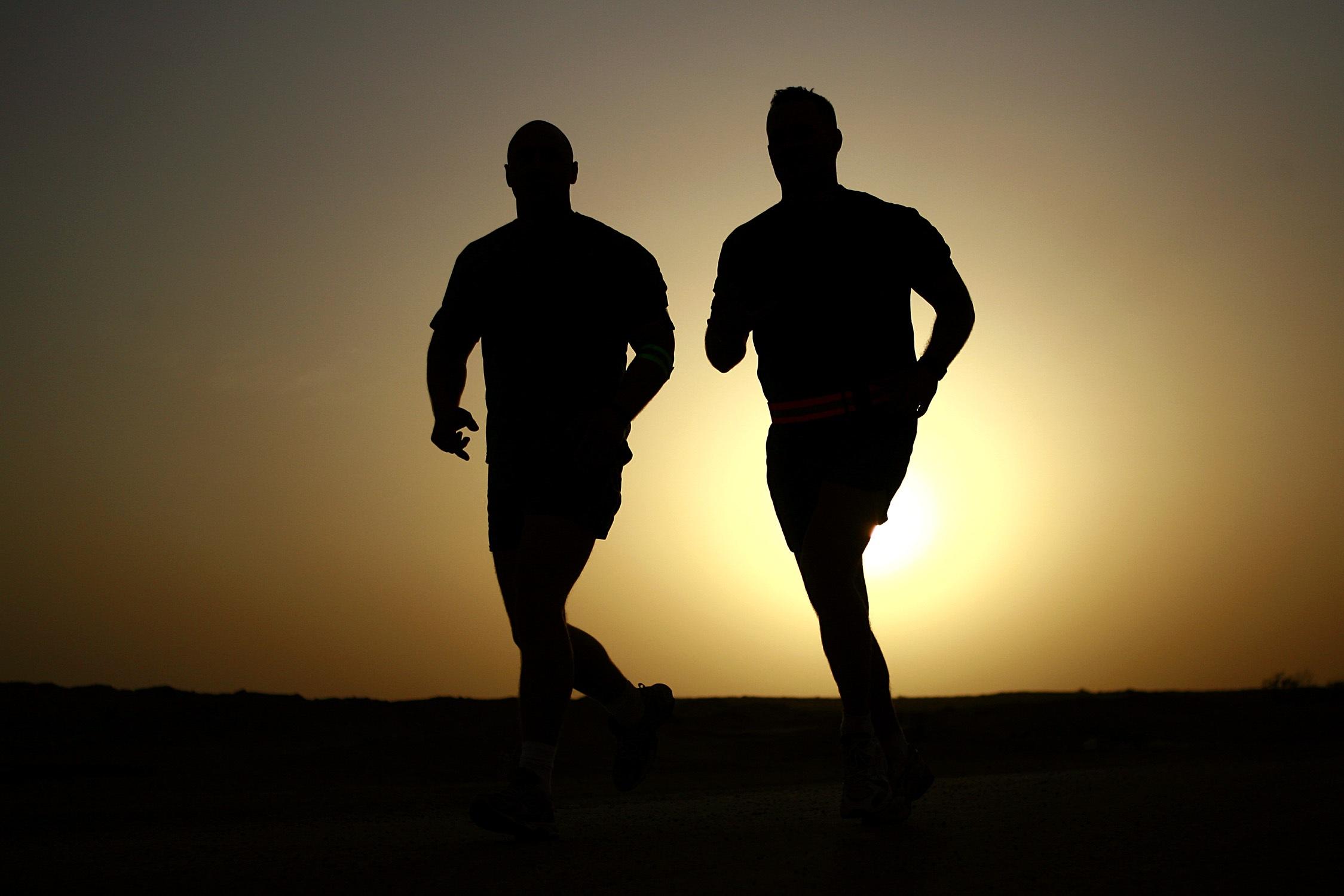 Machen Sie's richtig: Tipps für effiziente Workouts