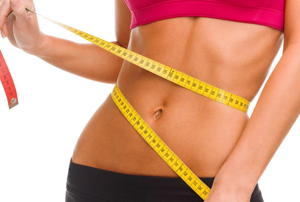 HCG Diät – einfacher Gewichtsverlust möglich