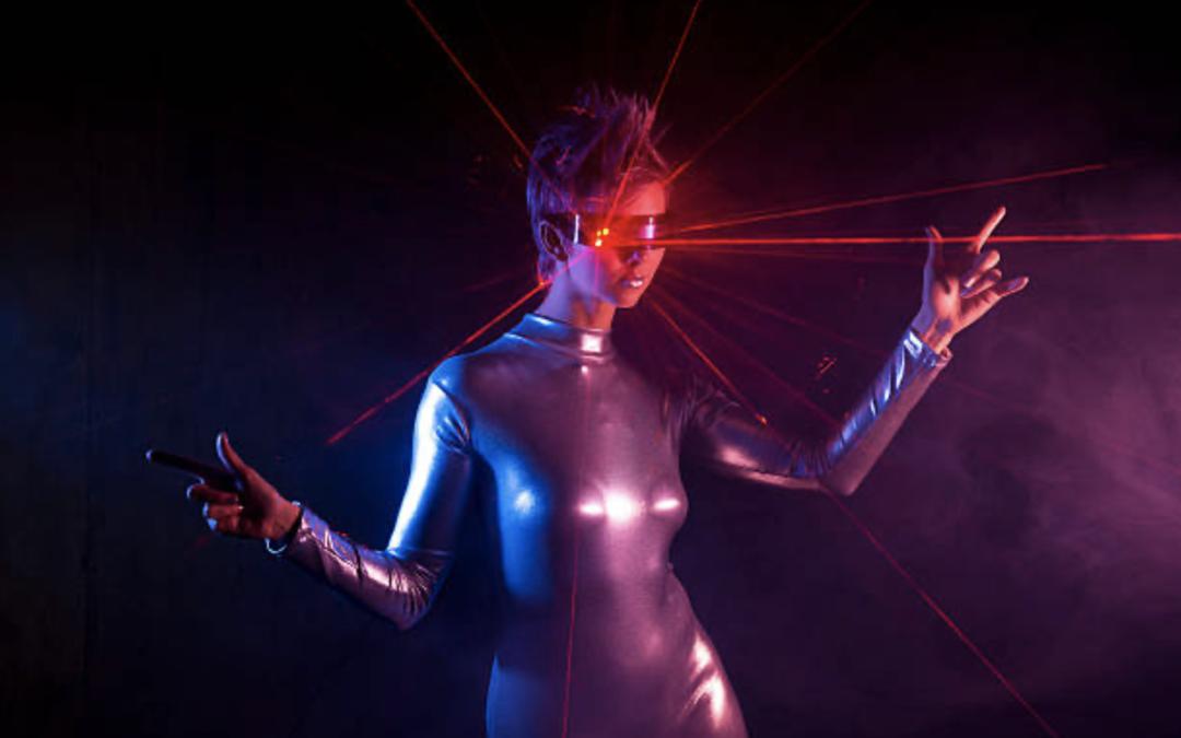 Die beliebtesten Laserbehandlungen in der Schweiz