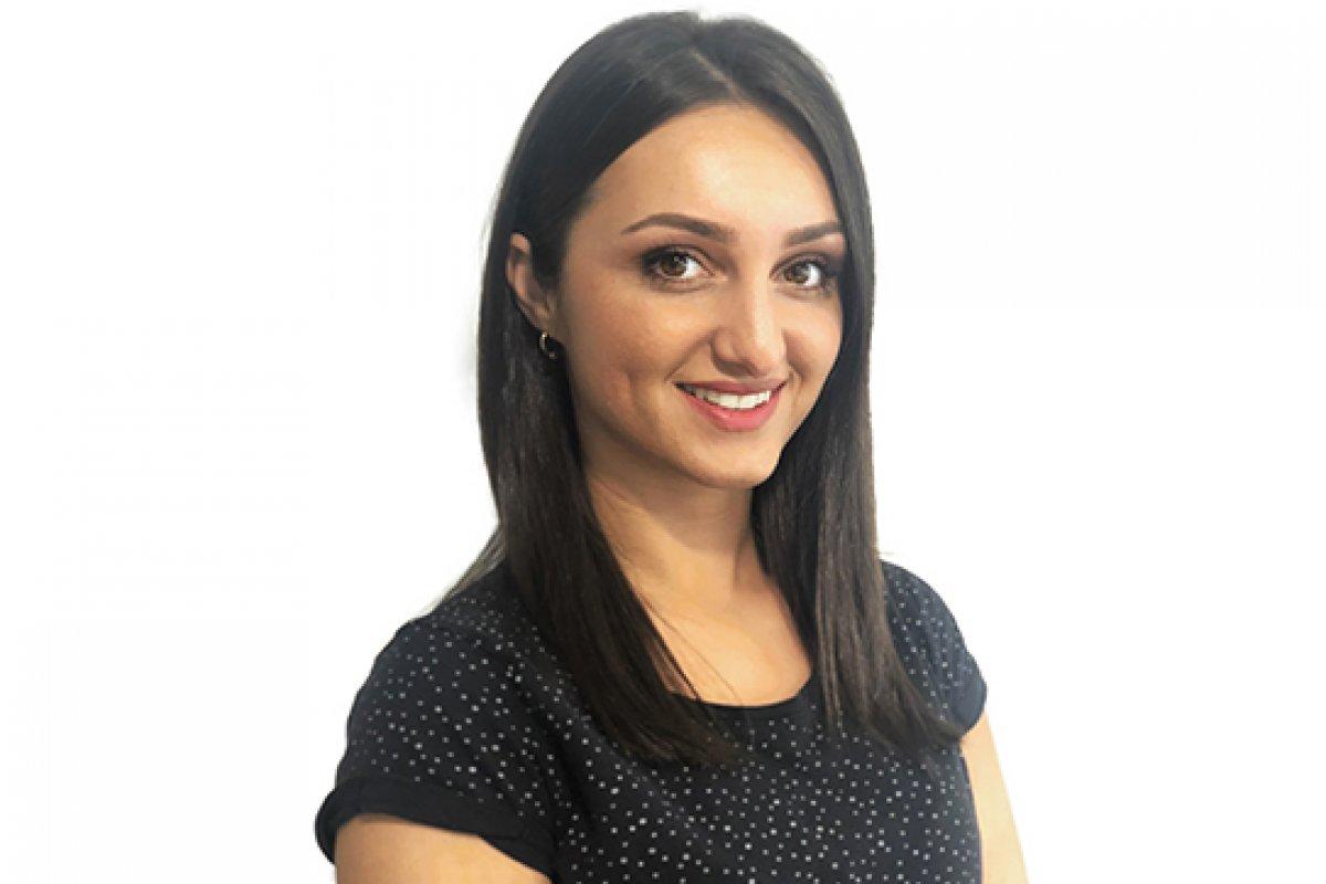 Sijana Klipic