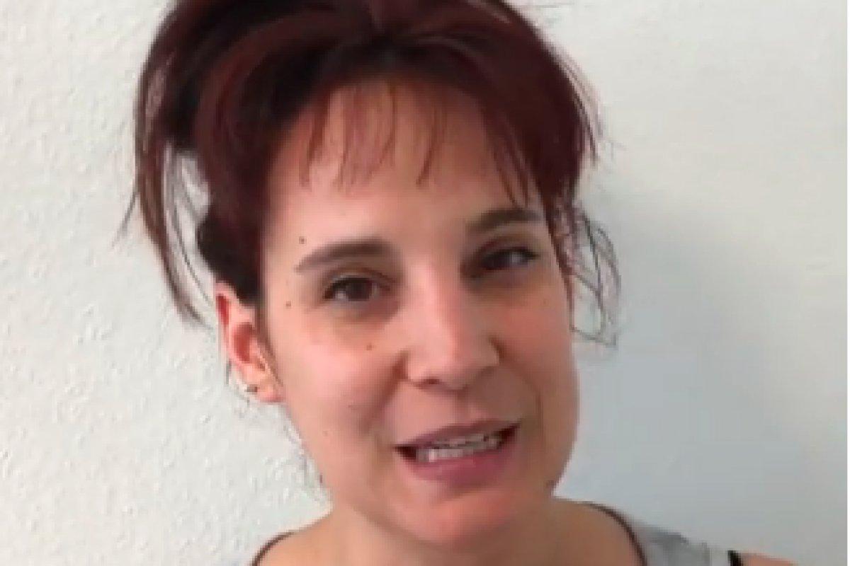 Lipödem-Behandlung - Erfahrung der Patientin